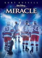 miracle sportsfilm
