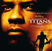 remember the titans sportsfilm