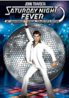 sathurday night fever