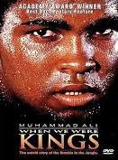 when where kings sportsfilm